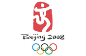 Sohu downplays rival Olympics alliance